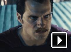 Batman v Superman: Parodie s knírem