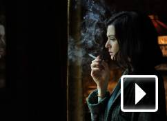 Bezedné moře / The Deep Blue Sea (2011): Trailer