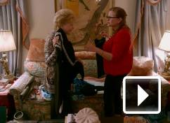 Bright Lights: Starring Carrie Fisher and Debbie Reynolds: Trailer