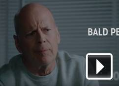 Comedy Central Roast of Bruce Willis: Trailer #2