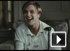 Funny Games USA: Trailer