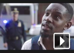 Inside Man: Most Wanted: Trailer
