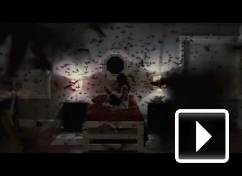 Kletba z temnot / The Possession: Trailer