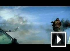 Mission - Impossible III: Trailer