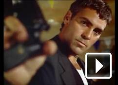 Od soumraku do úsvitu / From Dusk Till Dawn: Trailer