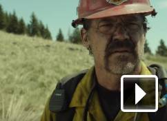 Only the Brave: Trailer #3