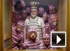 Paddington 2: Trailer s českým dabingem