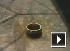 Pán prstenů - Společenstvo Prstenu / The ord of the Rings - The Fellowship of the Ring: Trailer