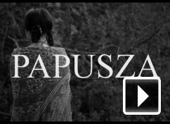 Papusza: Trailer