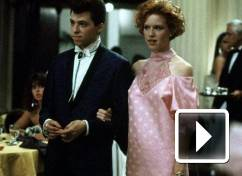 Pretty in Pink: Trailer