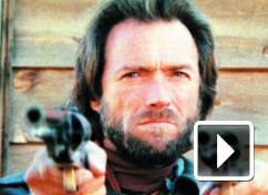 Psanec Josey Wales / The Outlaw Josey Wales (1976): Trailer