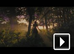 Sněhurka a lovec / Snow White and the Huntsman: Trailer