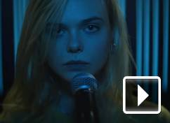 Teen Spirit (2018): Trailer