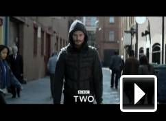 The Fall: Trailer