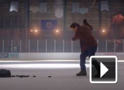 The Mighty Ducks: Game Changers: Trailer