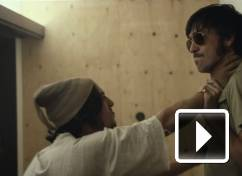 The Stanford Prison Experiment: Trailer - Drsná lekce psychologie
