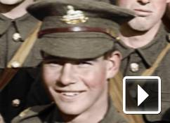 They Shall Not Grow Old: Trailer #2