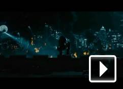 Underworld - Probuzení / Underworld Awakening: Trailer #3